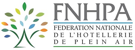 FNHPA OFFICIEL