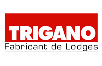 Lodges Trigano