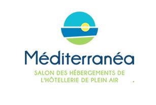 Salon Méditerranéa