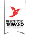 Residence Trigano