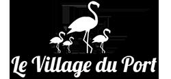 le village du port